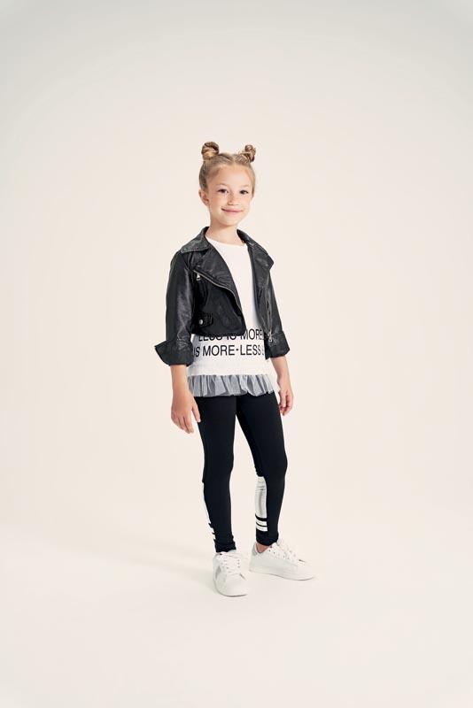 Детска блуза IDO 42490